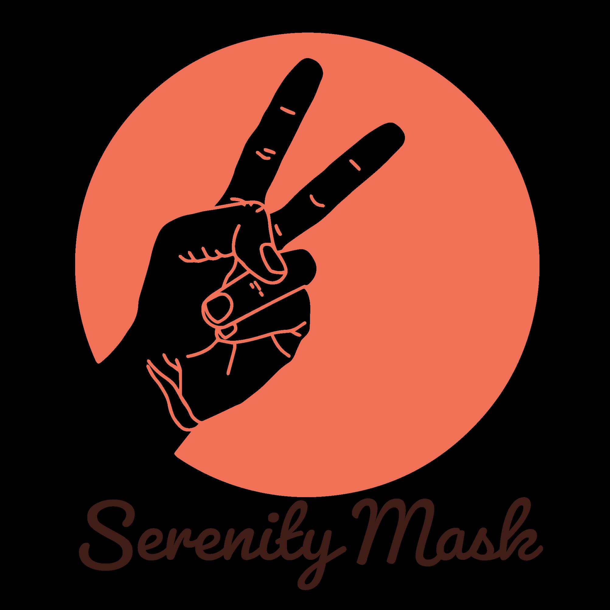 UnMaskedSerenity