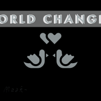 World Changed